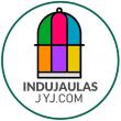 INDUJAULAS JyJ.COM